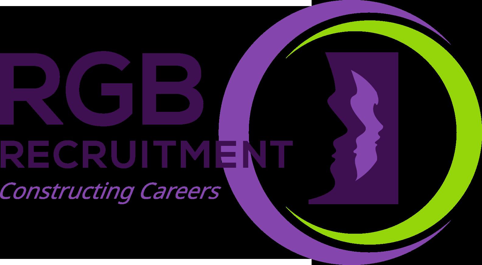 Rgb Recruitment Leading Construction Recruitment Agency