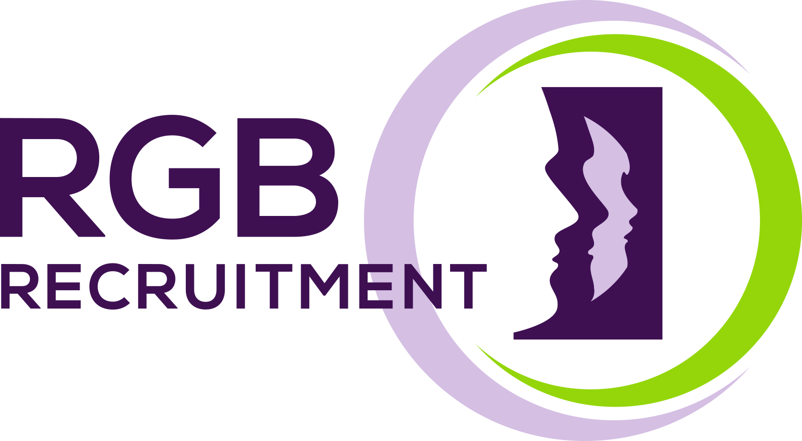 RGB LOGO WITH STRAPLINE.png