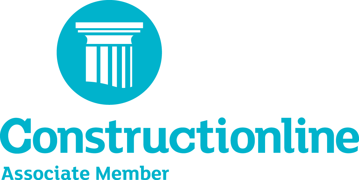 Construction Online Logo.png
