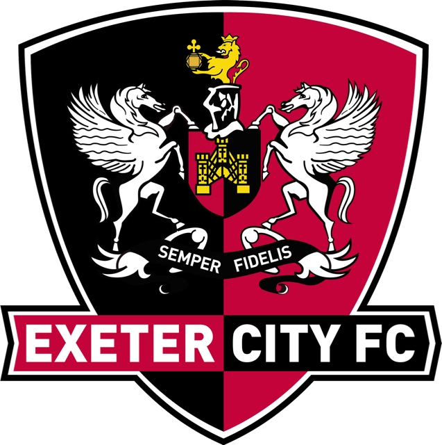 Exeter City Logo.jpg