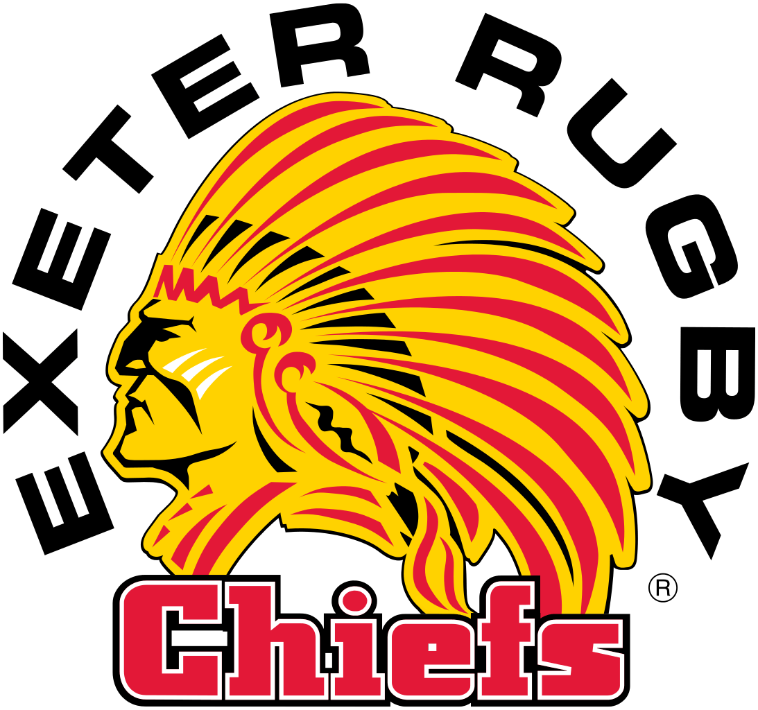 Exeter_Chiefs.png