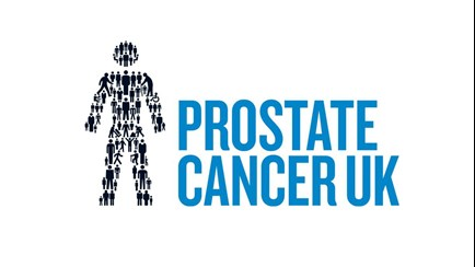 Prostate cancer logo.jpg
